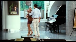 Download I Love You, Man - Trailer Video