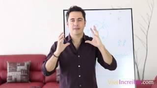 Download Como Tener Disciplina En 3 Pasos Para Lograr Tus Propósitos Y Metas Fácilmente Video