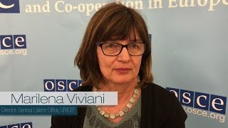 Download 17th Alliance: Comments from Marilena Viviani Video