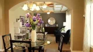 Download Stunning & Affordable Custom Modular Home Tour ++$0 Down Possible++ Video
