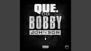 Download OG Bobby Johnson Video