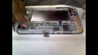 Download Abrir Tablet Samsung gt-p3110 Video