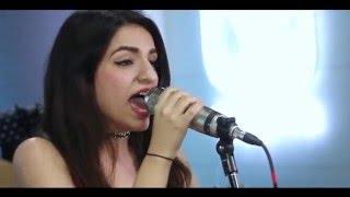 Download Live@Saavn with Sukriti and Prakriti Kakkar Video