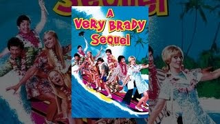 Download A Very Brady Sequel Video