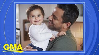 Download Survival tips for different types of dads on Father's Day Video