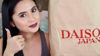 Download DAISO Haul | Anna Cay ♥ Video