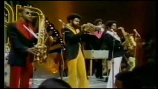 Download Kool & The Gang | Funky Stuff | 1974 Video