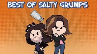 Download Best of Salty Grumps - Game Grumps Video