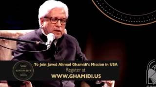 Download Top 10 Javed Ahmad Ghamidi Question Answers [Most Popular Video] Video