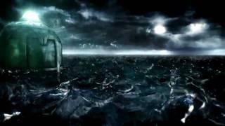 Download BioShock 2 - 7 Endings Video