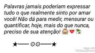 Download -Frases e Versos #10🐾🍃™ Video