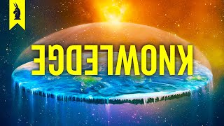 Download Flat Earth: What Makes REAL Science? – Wisecrack Edition Video