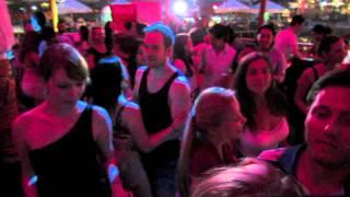 Download CSC - Hot Salsa Party (Part 2) Video