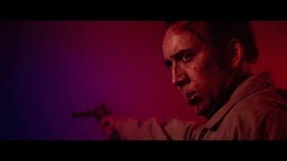 Download ニコラス・ケイジ、史上最凶のアンチヒーロー誕生!映画『ドッグ・イート・ドッグ』予告編 Video