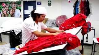 Download Algodón Pima: Aprende a reconocer prendas de algodón gracias a Pinto Perú Video