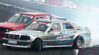 Download Highlights | Drift Masters GP | Tor Poznań Video