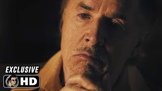Download VAULT Exclusive Clip - I Wanna Be Made (2019) Don Johnson Video
