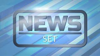 Download News Set | Filmora Effects Store Video