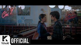 Download [MV] yang Da Il(양다일) Don't Leave(떠나지마) Video