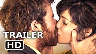 Download THE HISTORY OF LOVE (Romantic Movie) - TRAILER Video