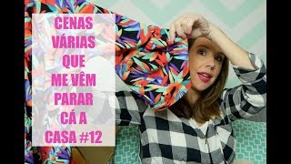 Download Cenas Várias Que Me Vêm Parar Cá a Casa #12 Video