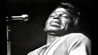 Download James Brown // It's a Man's World (Live, 1967) Video