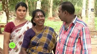 Download NATHASWARAM|TAMIL SERIAL|COMEDY|SUBRAMANI DISCUSSION TO PIRAISUDAN FOR GAYATHRI Video