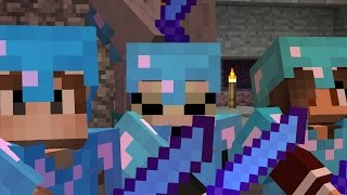 Download RIP FACTIUNEA Ucraina? | Minecraft Video