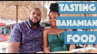 Download LAST DAY IN NASSAU BAHAMAS Video
