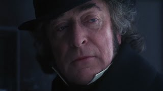 Download Scrooge (HD) - The Muppet Christmas Carol Video