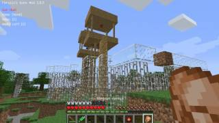 Download Minecraft: ″Зомби Апокалипсис″ 2 Серия:Я один Video