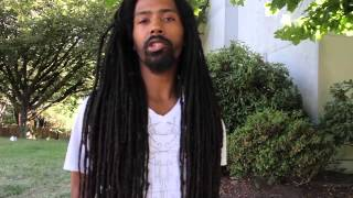 Download AS WE SEE THEM Rastafarian and dreadlocks Video