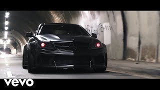 Download Night Lovell ft. Lil West - Fukk!!CodeRED / Liberty Walk C63 AMG Video