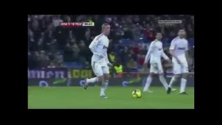 Download Guti - The Best Playmaker Video
