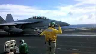 Download Bush Shooters Video