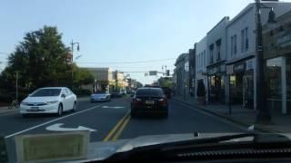 Download Post avenue in Westbury, NY Video