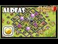Download Clash of clans: COMO HACER UNA BUENA ALDEA (AYUNTAMIENTO 8 FARMING) - Diseño de aldea para TH8! Video
