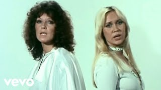 Download Abba - Mamma Mia Video