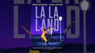 Download La La Land Video