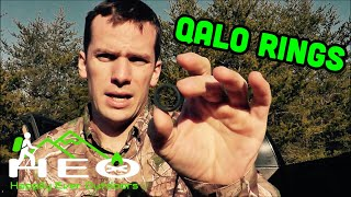 Download Qalo Rings Review Video