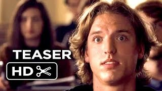 Download Dear White People Official Teaser Trailer #1 (2014) - Comedy HD Video