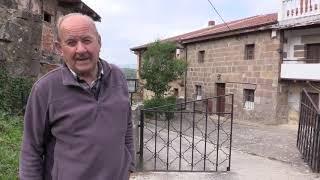 Download El Silencio de Un Pueblo   Rucandio, Valderredible   15.07.2019 Video