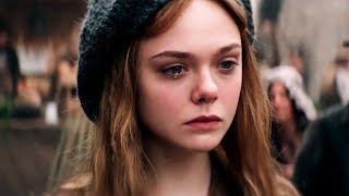Download Красавица для чудовища — Русский трейлер (2018) Video