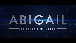 Download ABIGAIL (2019) VOSTFR HDTV-XviD MP3 Video