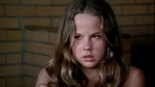 Download Nacida inocente ( en castellano ) ( 1974 ) Linda Blair Video