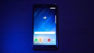 Samsung Galaxy Note 7 ROM for Samsung Galaxy S4   i9500 Free