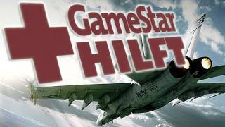 Download GameStar hilft: Battlefield 3 - Jets - Tutorial, Guide, Tipps & Tricks Video