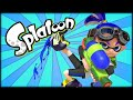 Download Splatoon - My First Match + Impressions! [Ep1] Video