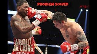 Download Adrien Broner vs Marcos Maidana | Utlimate Highlights (Problem Solved!) Video