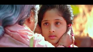 Download (anushka,nagarjuna)Latest Tamil Super Action Movie Thriller Family Entertainer Movie Upload 2018 HD Video